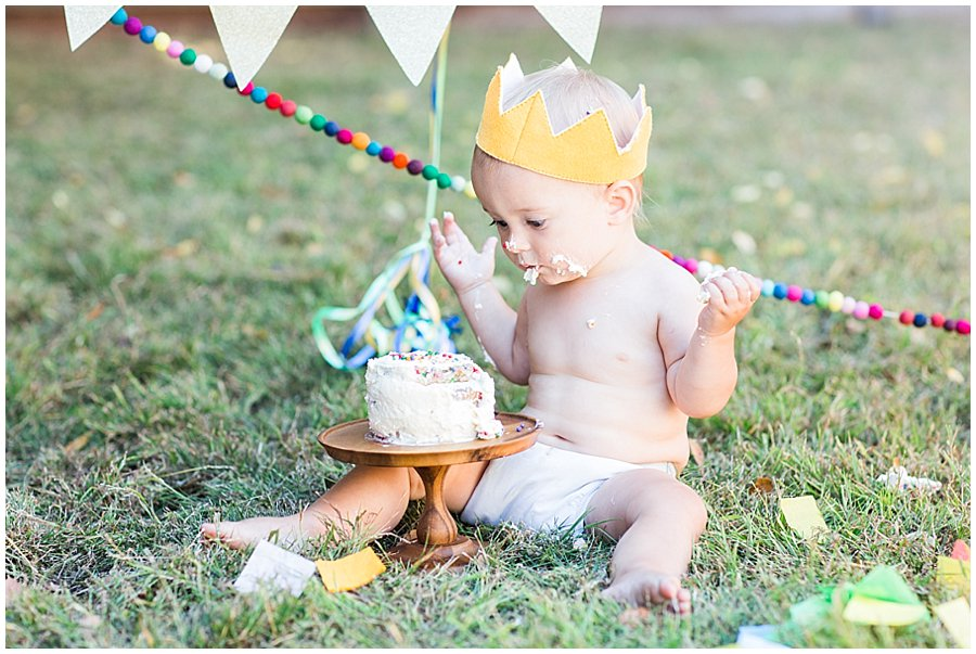 baby-one-year-birthday-cake_smash-15.jpg