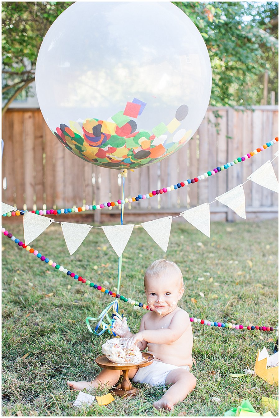 baby-one-year-birthday-cake_smash-18.jpg