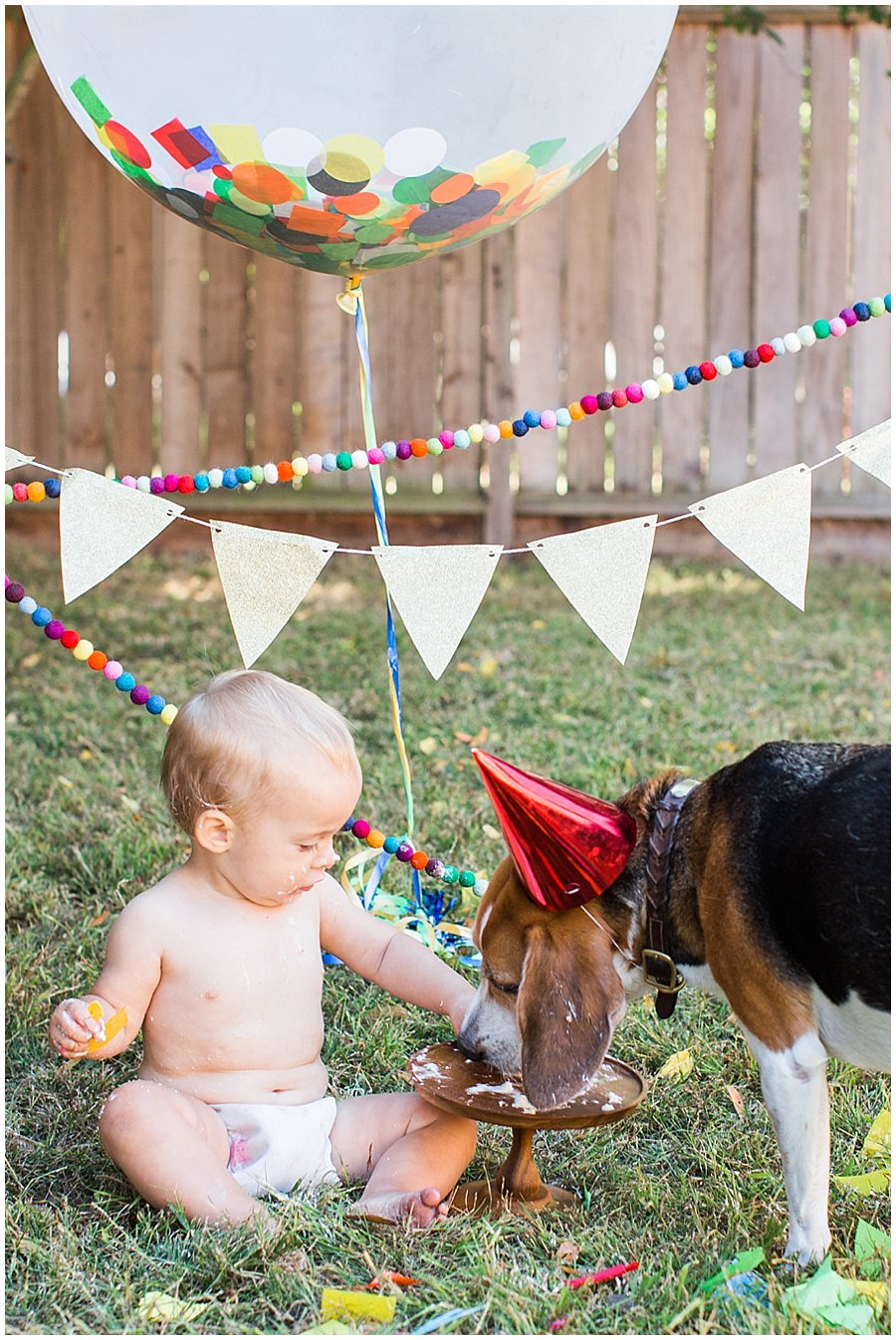 baby-one-year-birthday-cake_smash-21.jpg