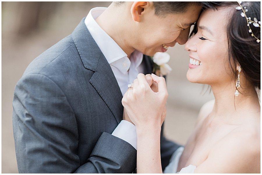 blueberryphotography.com | Bay Area Wedding & Lifestyle Photography