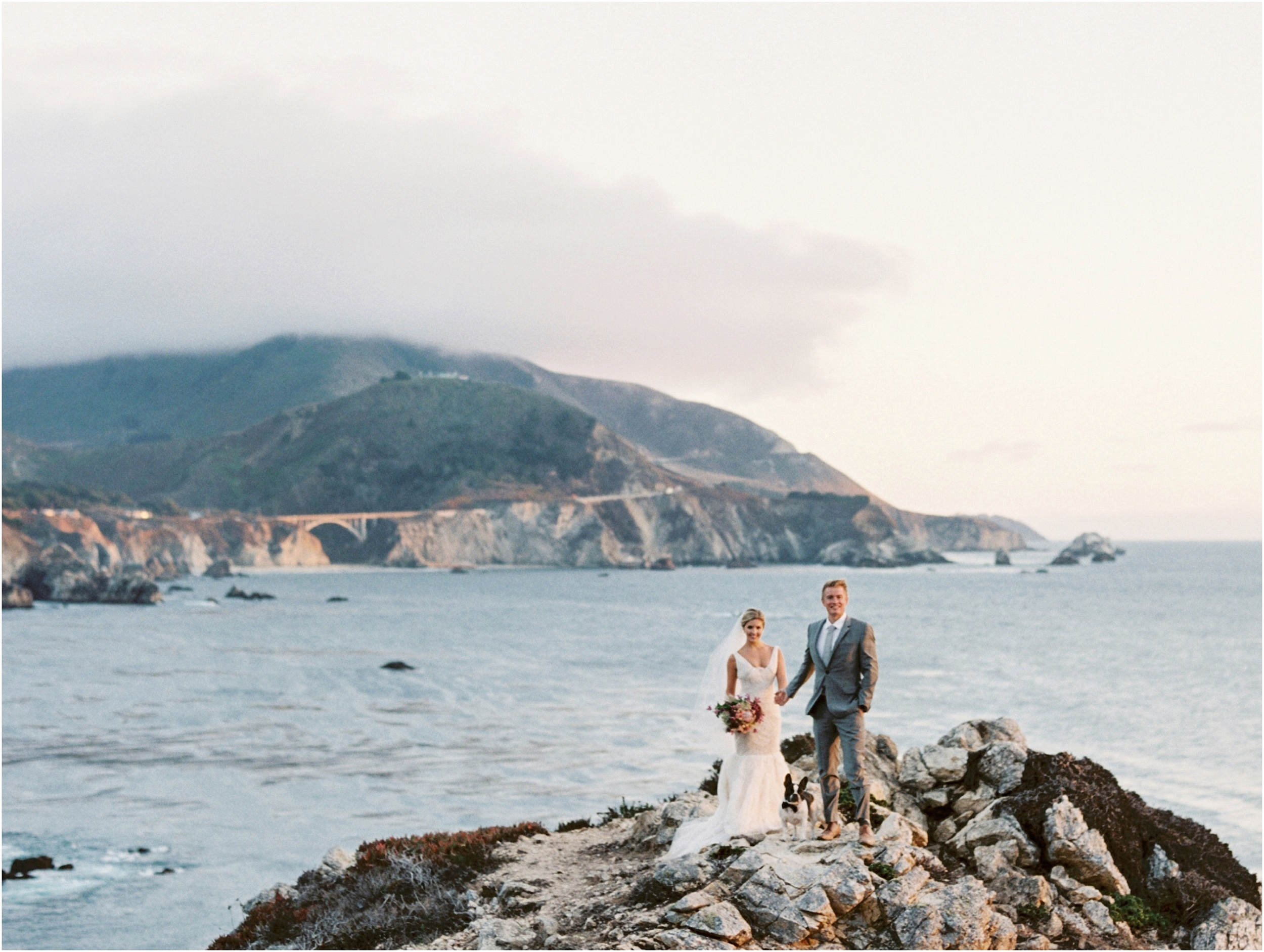 blueberryphotography.com | San Francisco Based Wedding & Lifestyle Photographer
