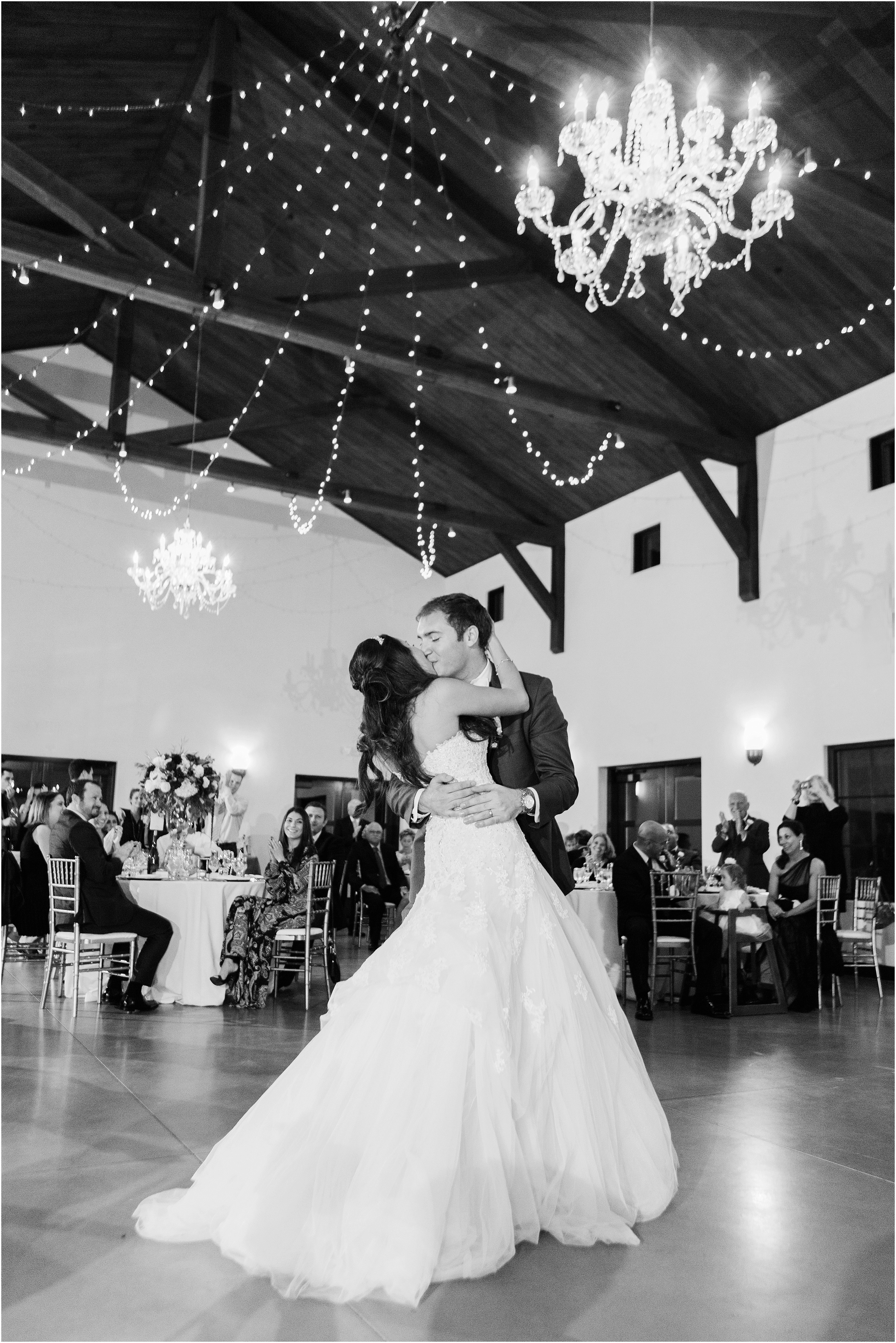 blueberryphotography.com | Viansa Winery Wedding in Sonoma | Blueberry Photography | San Francisco Wedding Photographer