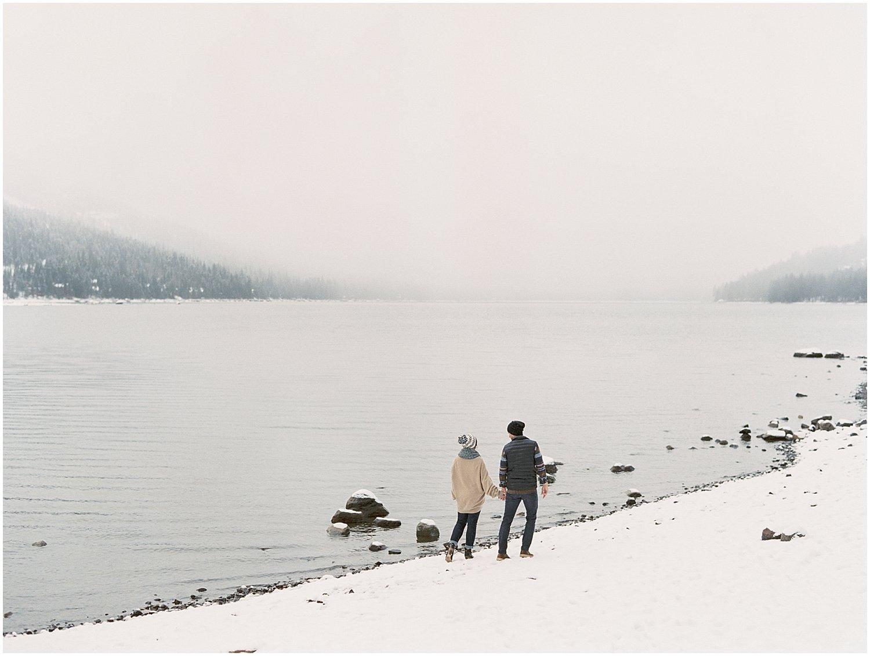 Lake_Tahoe_Engagement_Photography_03.jpg