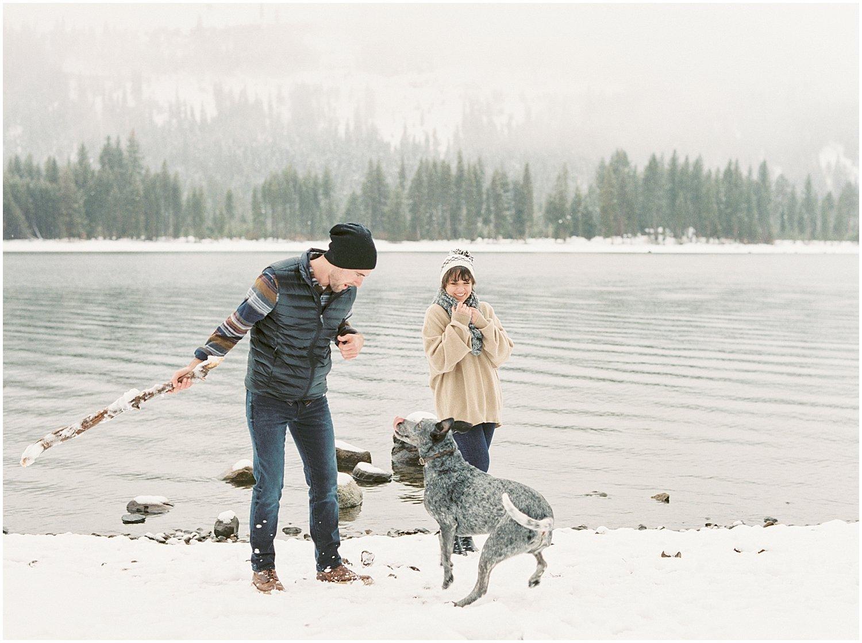 Lake_Tahoe_Engagement_Photography_04.jpg