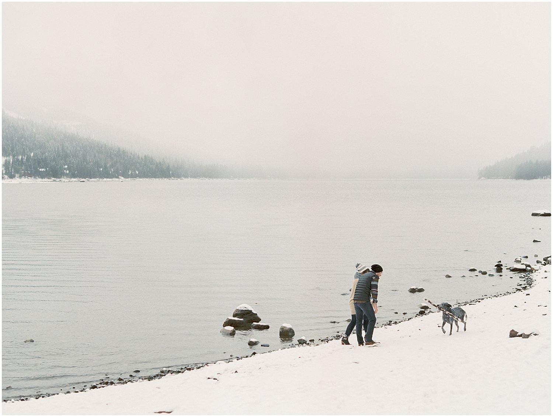 Lake_Tahoe_Engagement_Photography_05.jpg