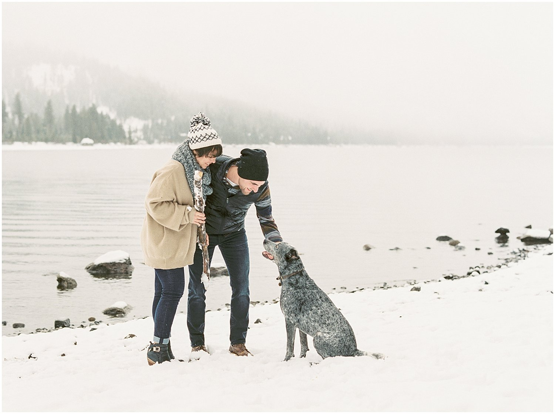 Lake_Tahoe_Engagement_Photography_06.jpg