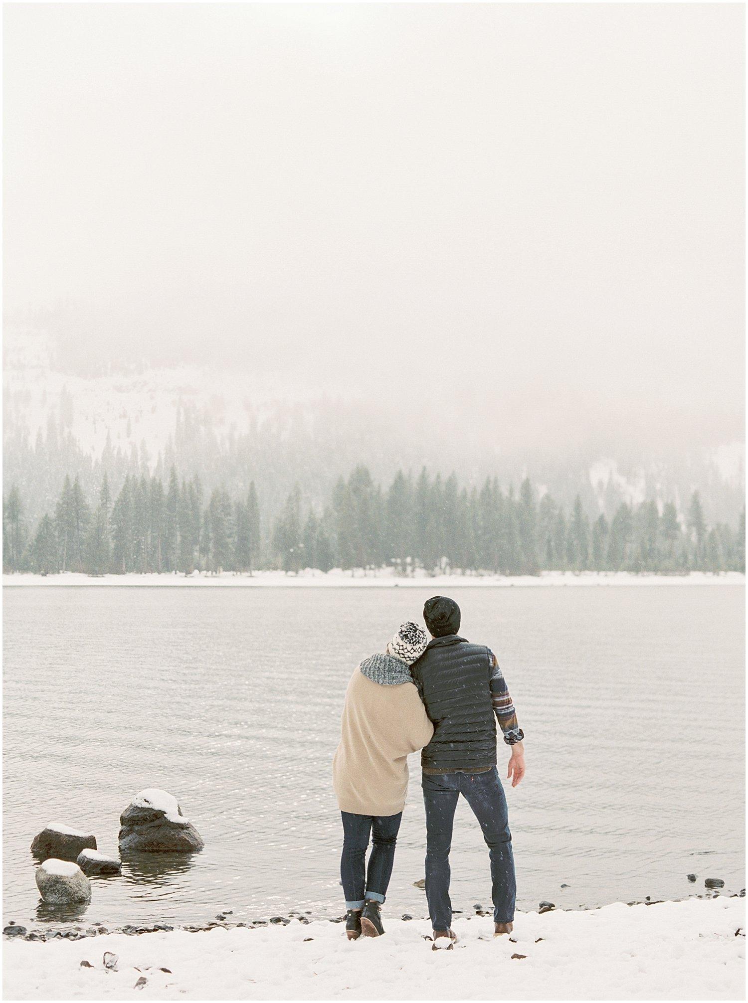 Lake_Tahoe_Engagement_Photography_07.jpg