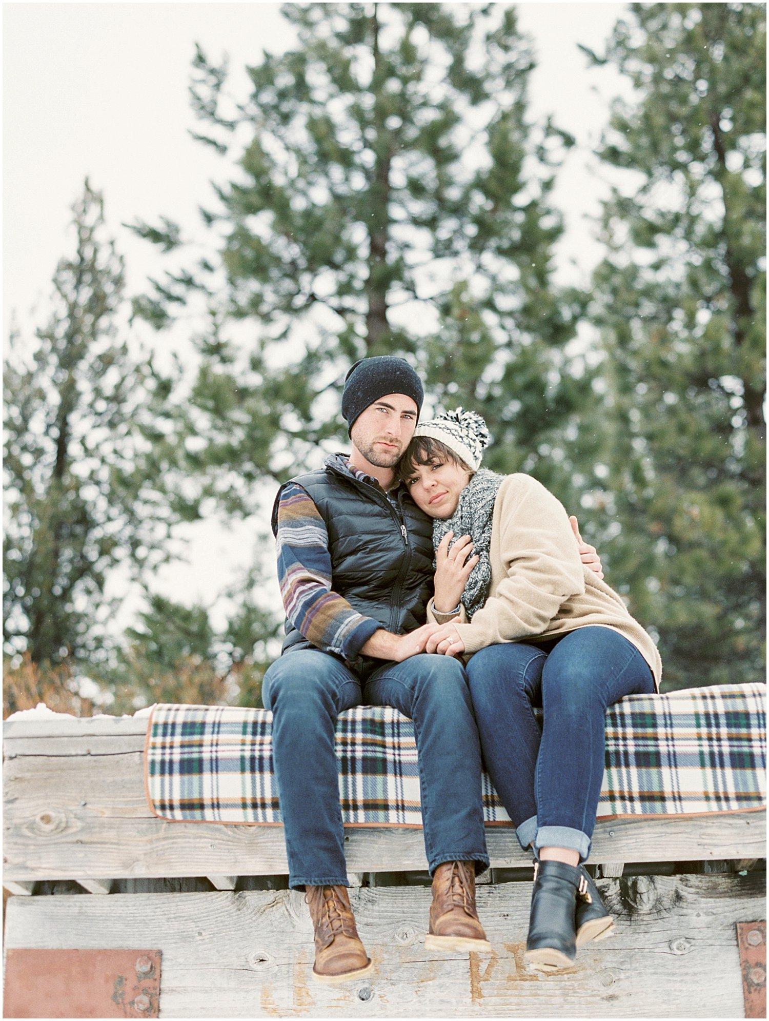 Lake_Tahoe_Engagement_Photography_13.jpg