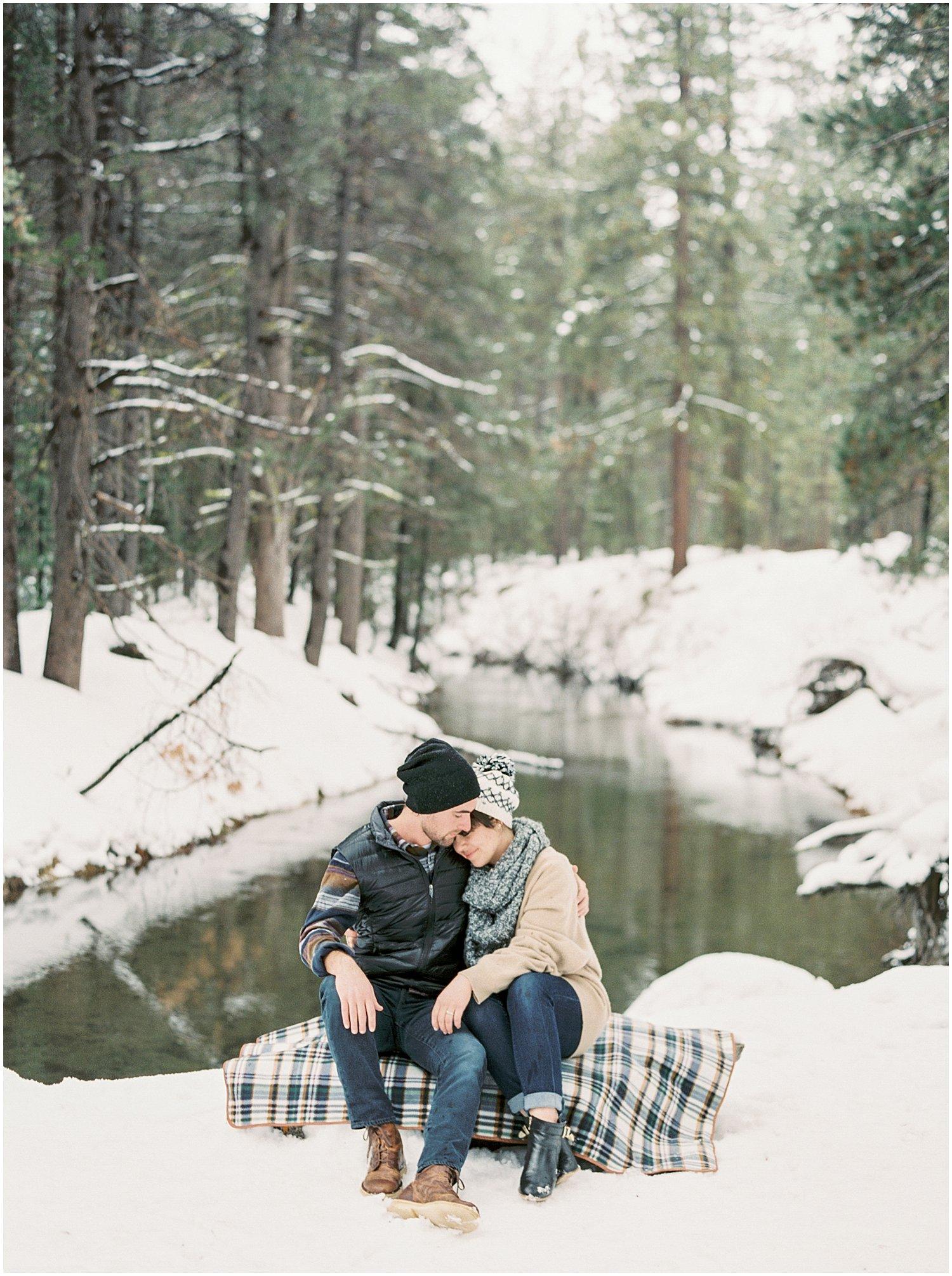 Lake_Tahoe_Wedding_Photography_16.jpg