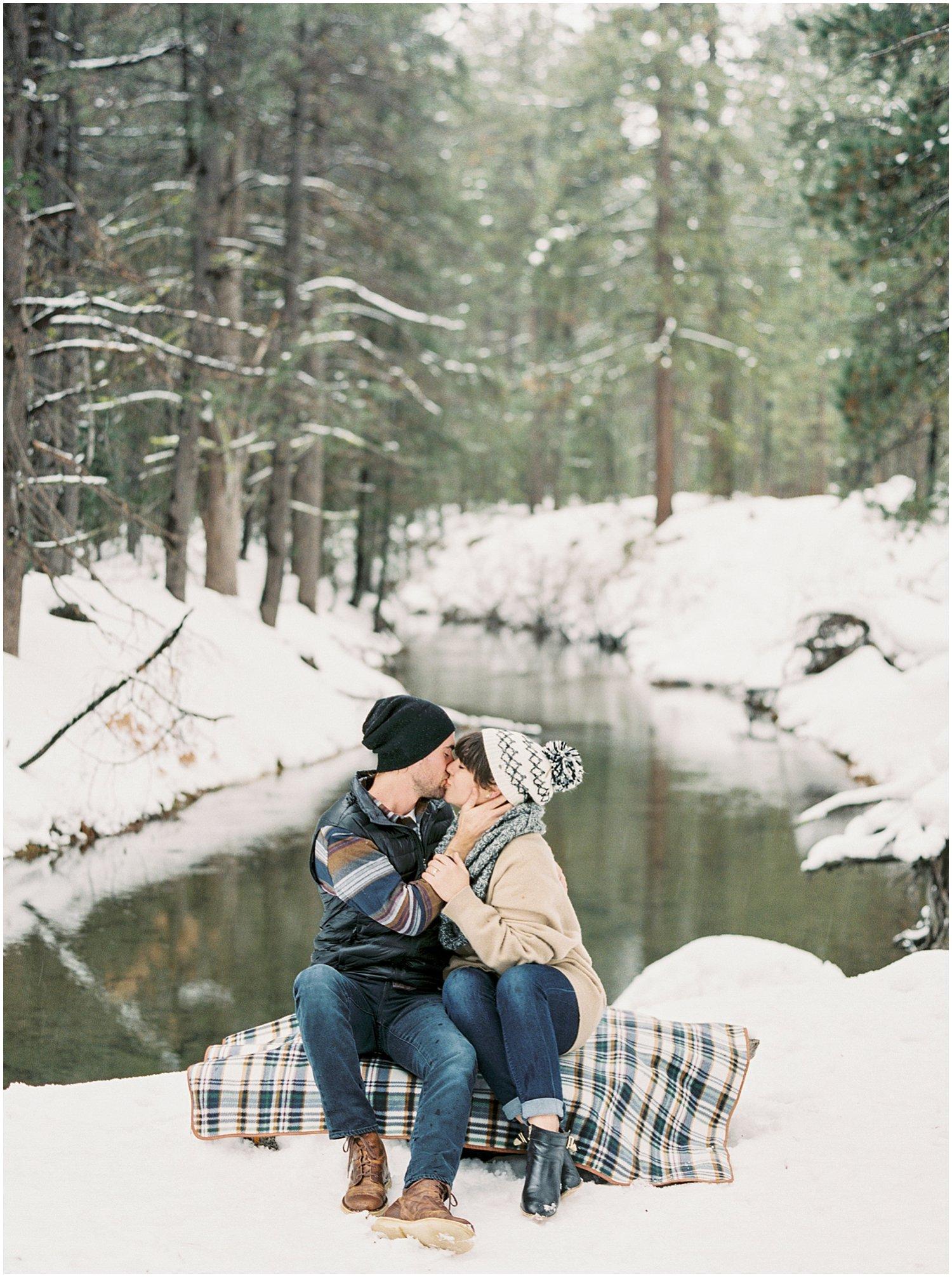 Lake_Tahoe_Wedding_Photography_17.jpg
