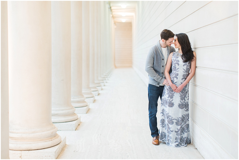 San_Francisco_Legion_of_Honor_Wedding_Photo-10.jpg