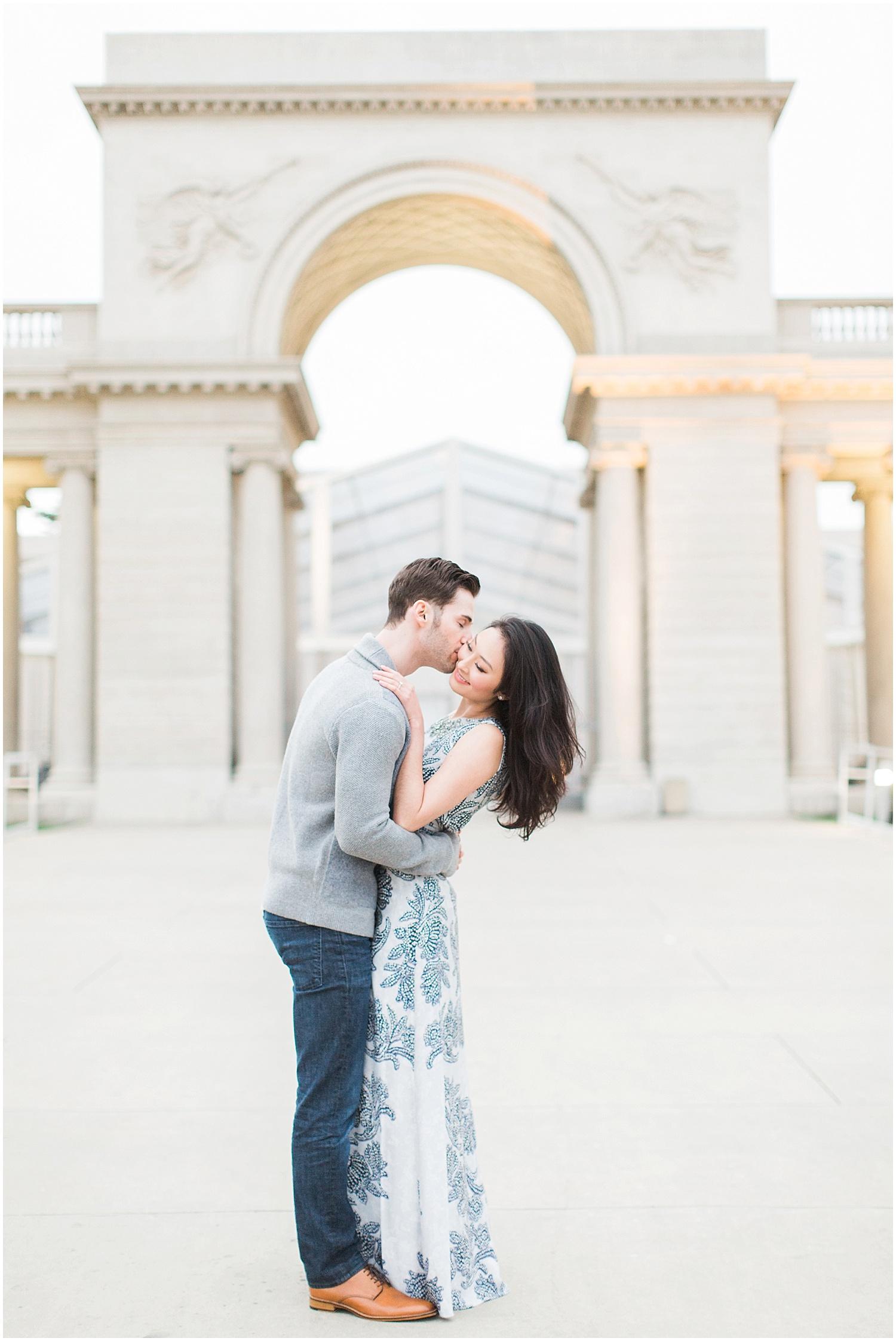 San_Francisco_Legion_of_Honor_Wedding_Photo-13.jpg