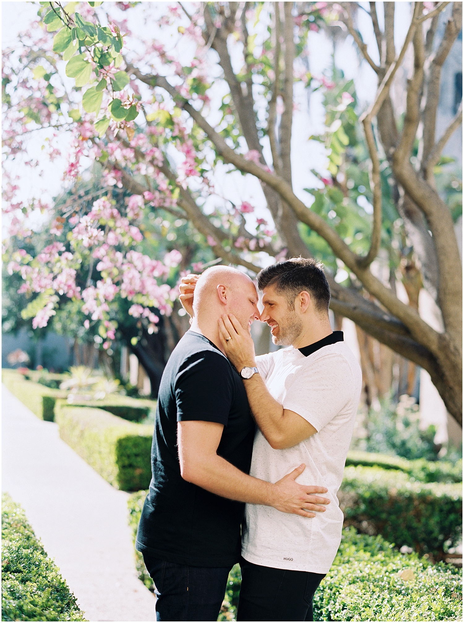 San_Francisco_Same_Sex_Wedding_photographer-06.jpg