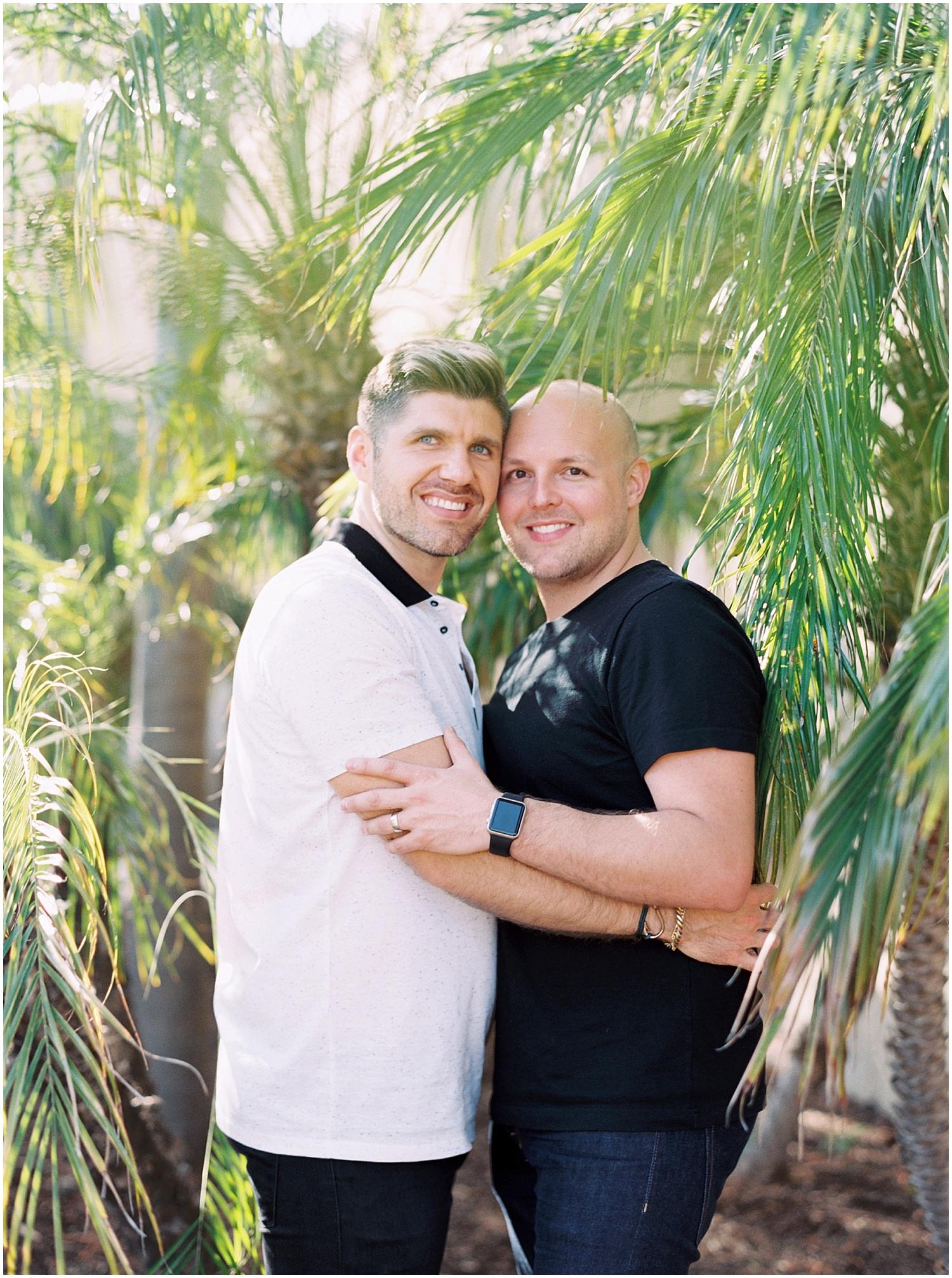 San_Francisco_Same_Sex_Wedding_photographer-13.jpg