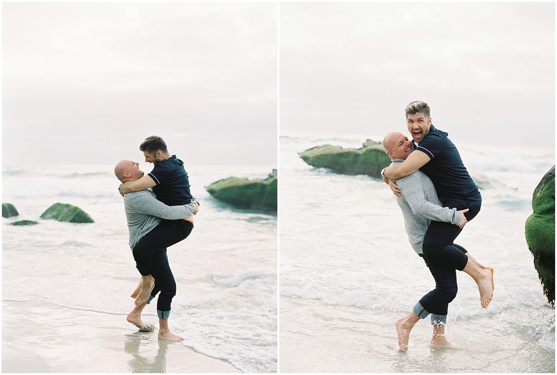 San_Francisco_Same_Sex_Wedding_photographer-18.jpg
