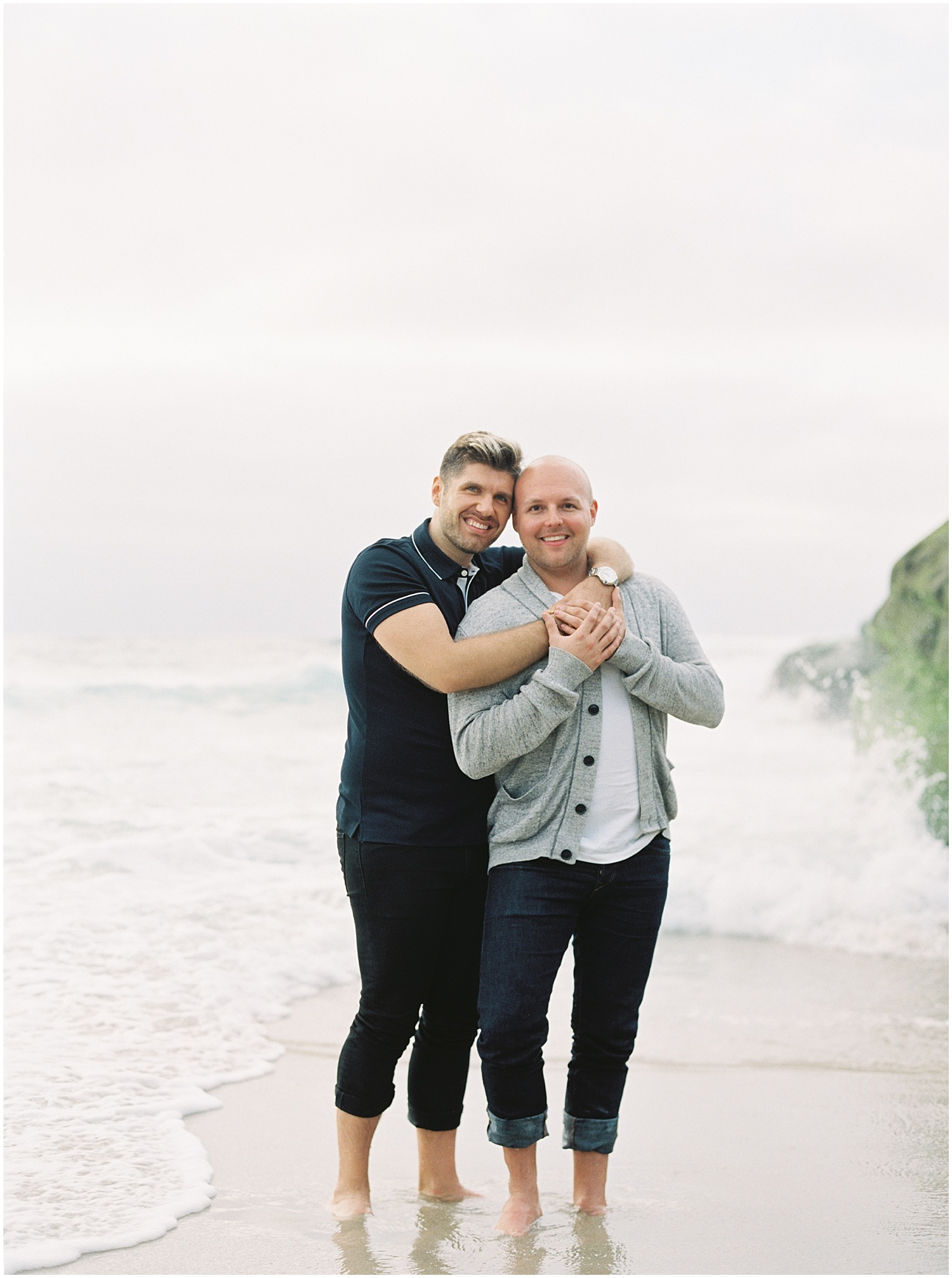 San_Francisco_Same_Sex_Wedding_photographer-19.jpg