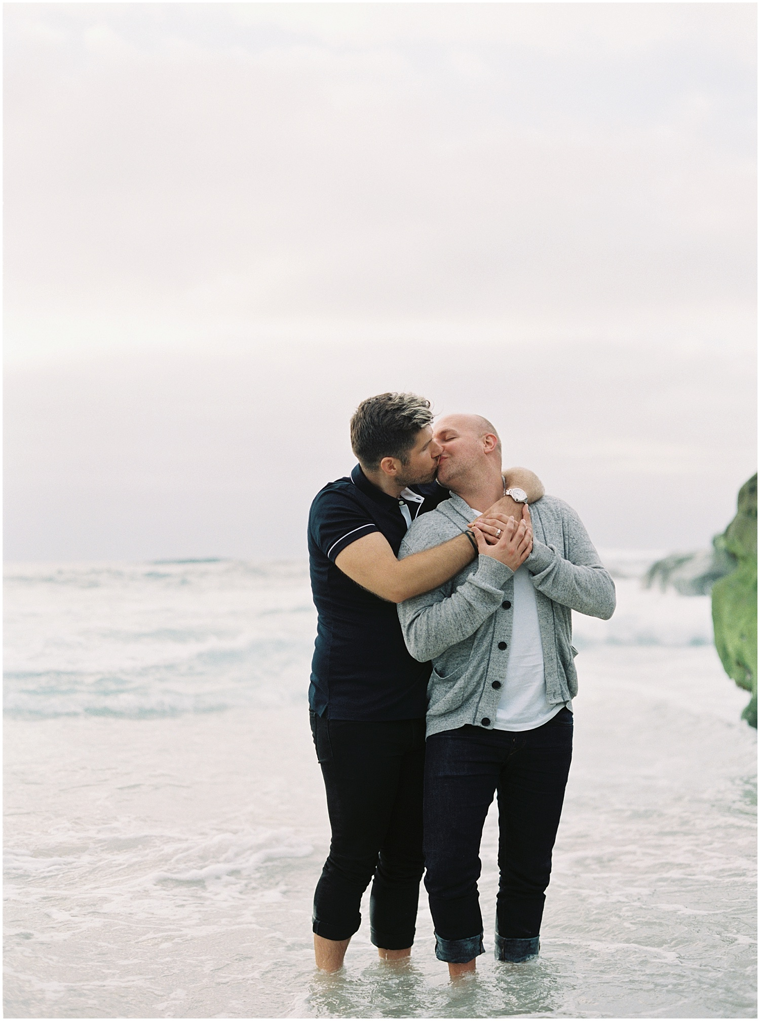 San_Francisco_Same_Sex_Wedding_photographer-20.jpg