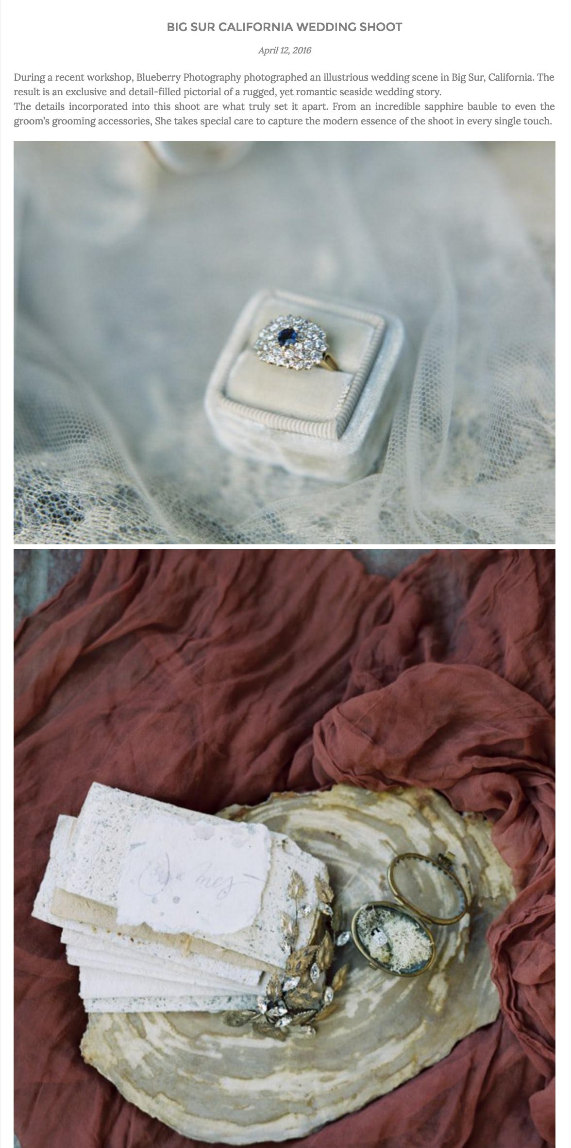 blueberryphotography.com