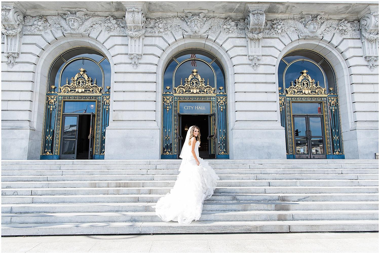 san_francisco_ctiy_hall_wedding-002.jpg