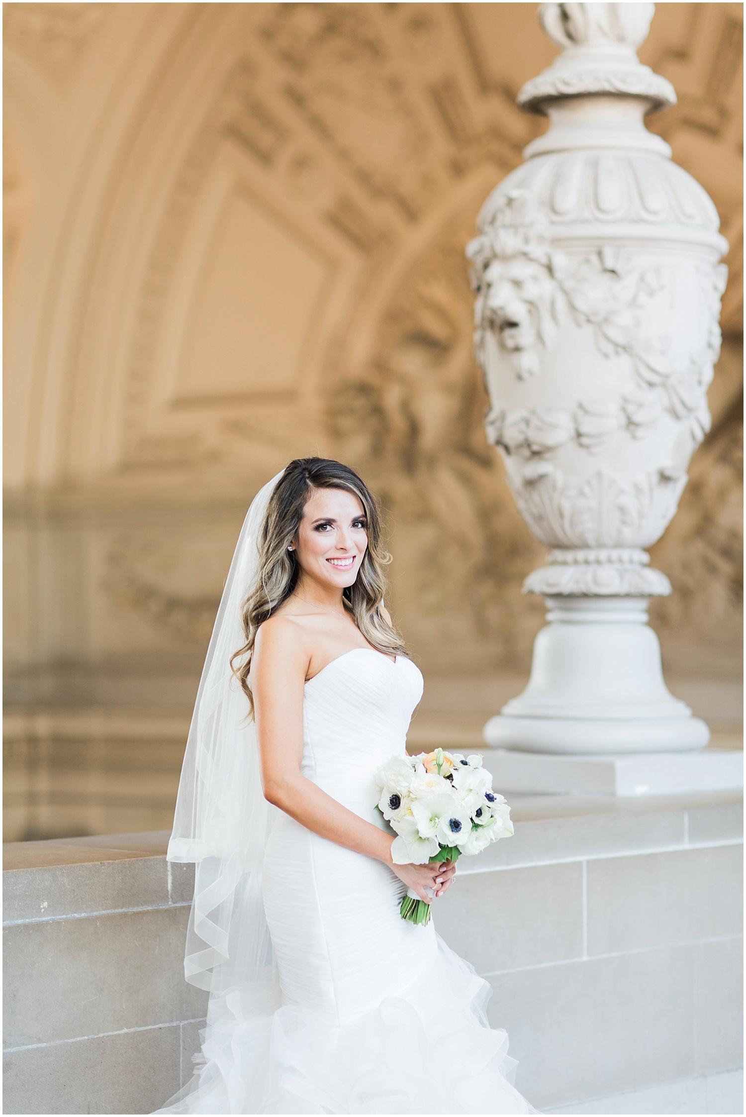 san_francisco_ctiy_hall_wedding-004.jpg