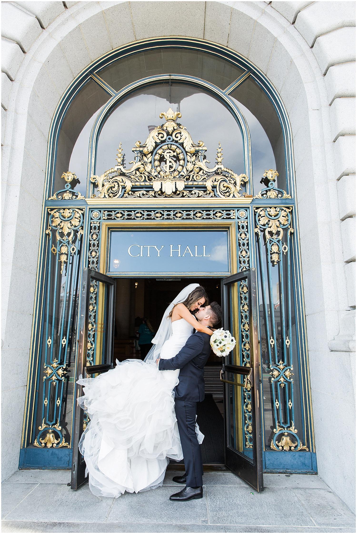 Best_SF_ctiy_hall_wedding_photographer-020.jpg