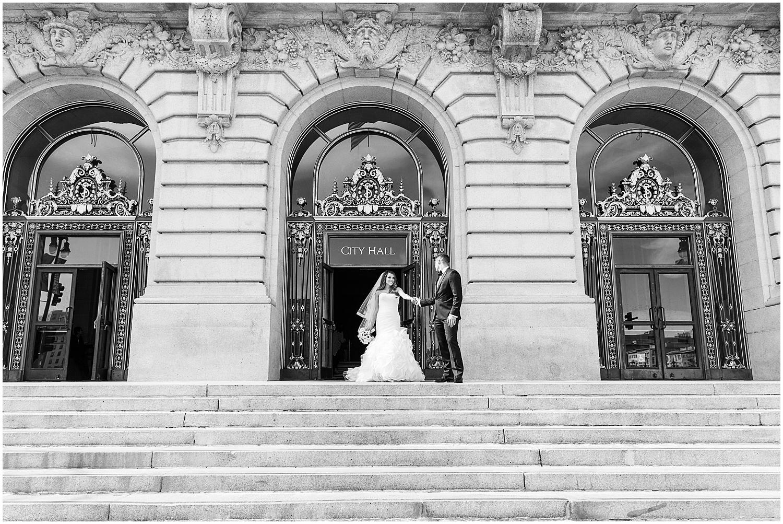 Best_SF_ctiy_hall_wedding_photographer-021.jpg