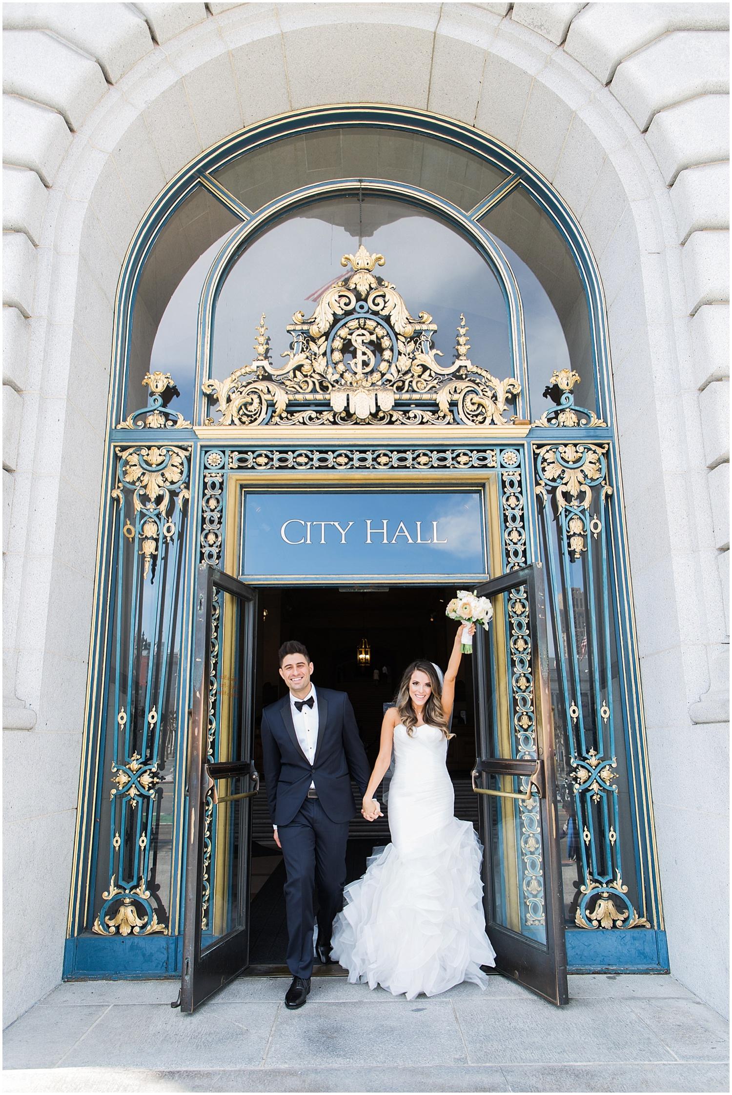 Best_SF_ctiy_hall_wedding_photographer-019.jpg