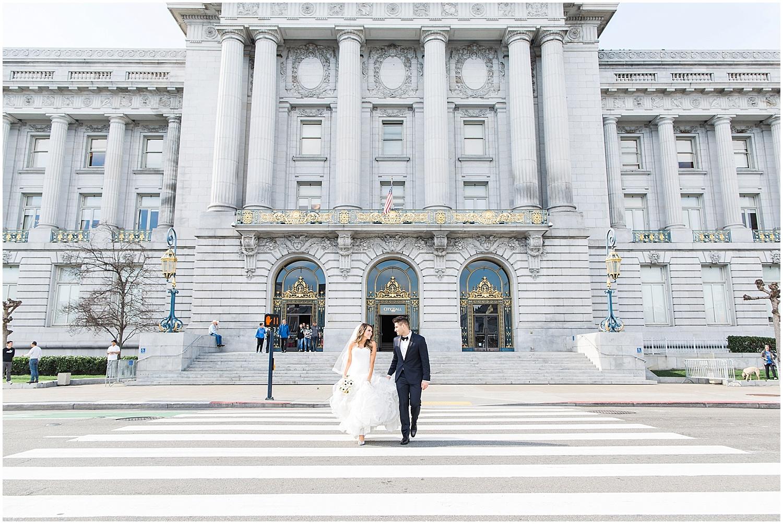 Best_SF_ctiy_hall_wedding_photographer-024.jpg