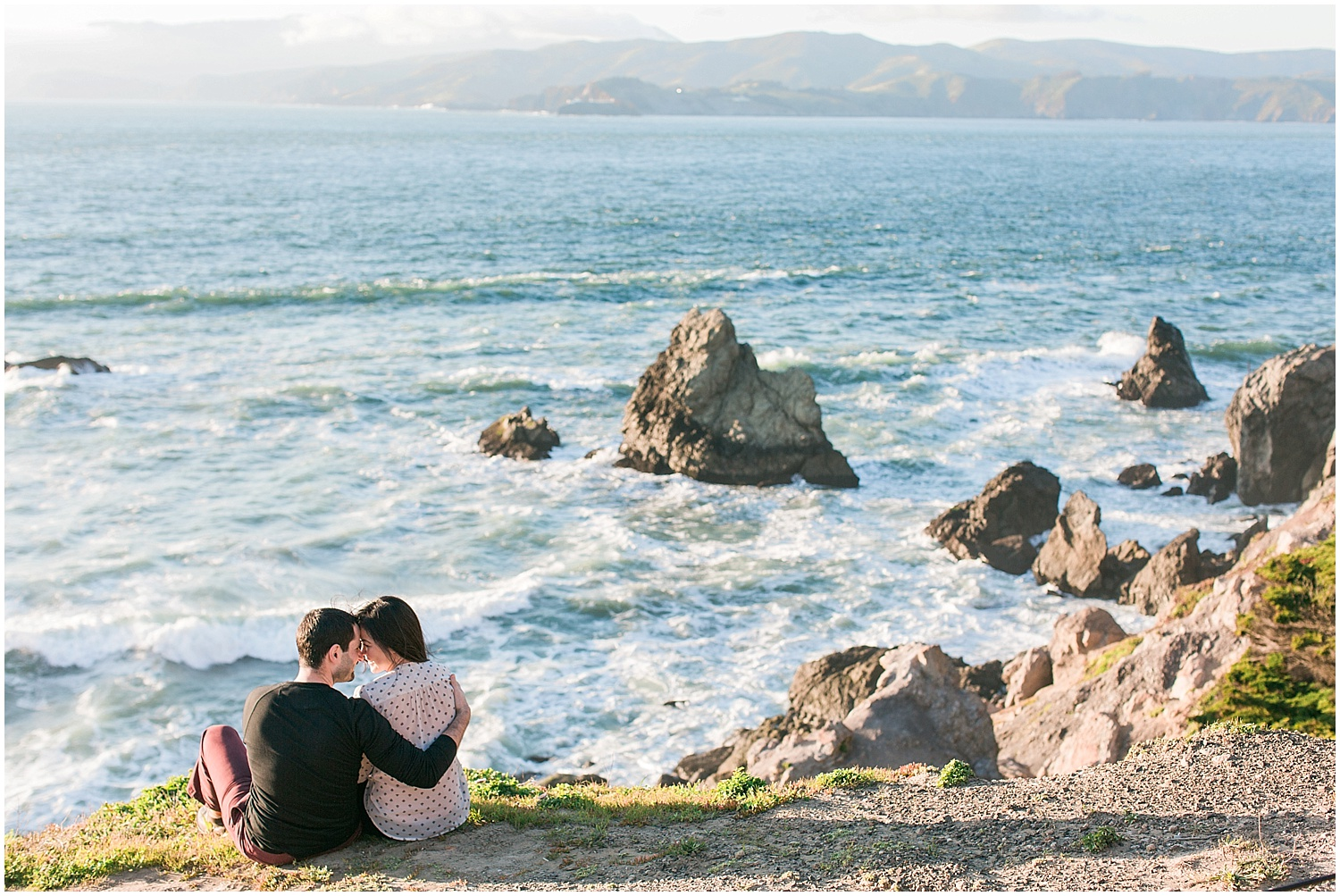 Best-SF-Engagement-Photography-Beach-Cliff-Bay-Area-4.jpg