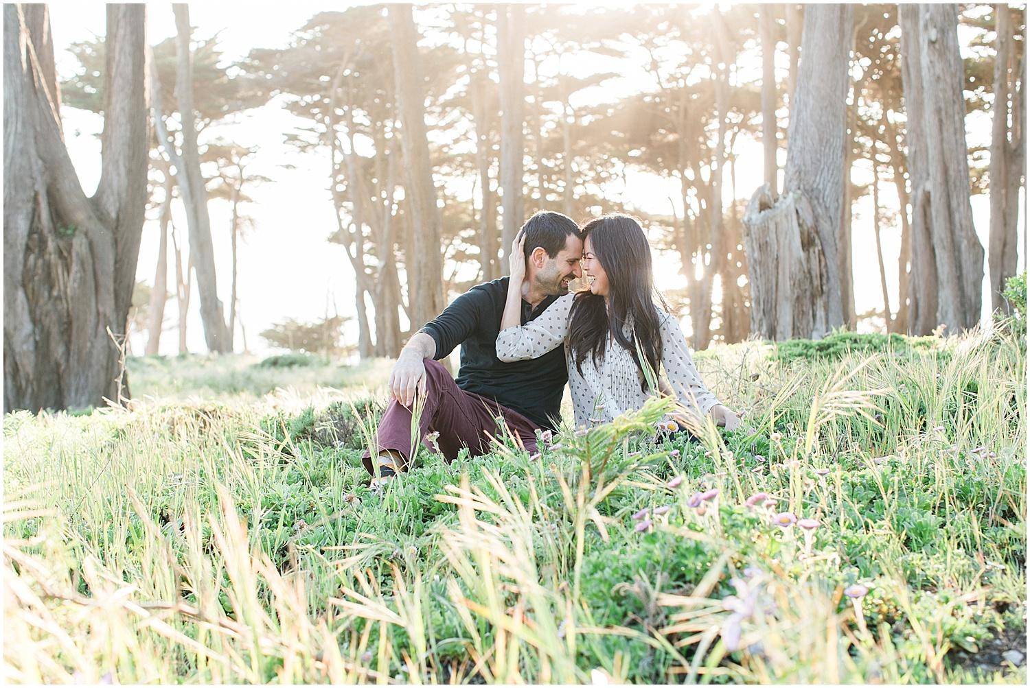 Best-SF-Engagement-Photography-Lands-End-0.jpg