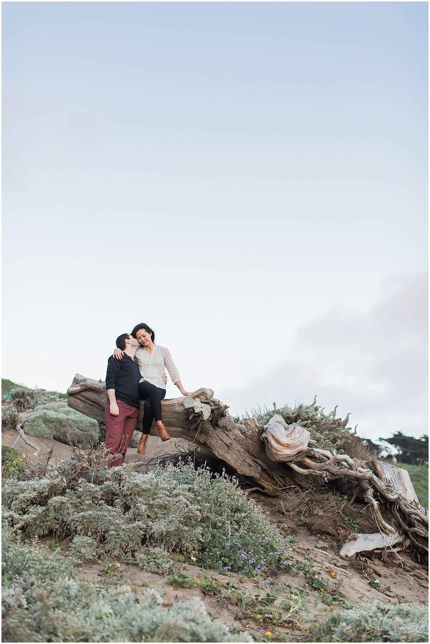 Best-SF-Engagement-Photography-Lands-End-1.jpg