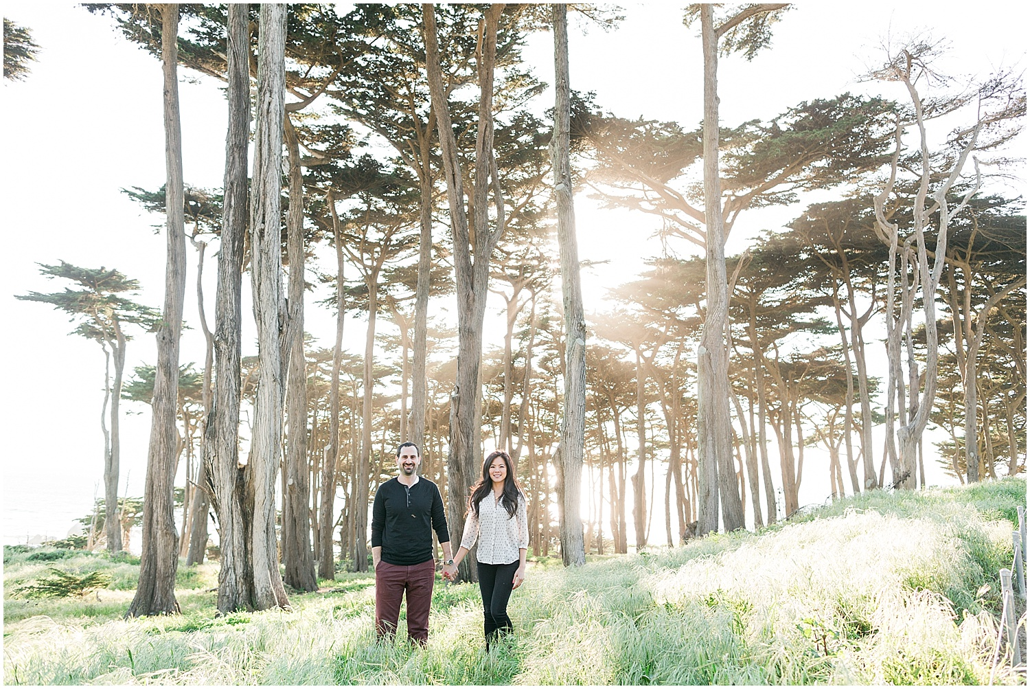 Best-SF-Engagement-Photography-Lands-End-8.jpg