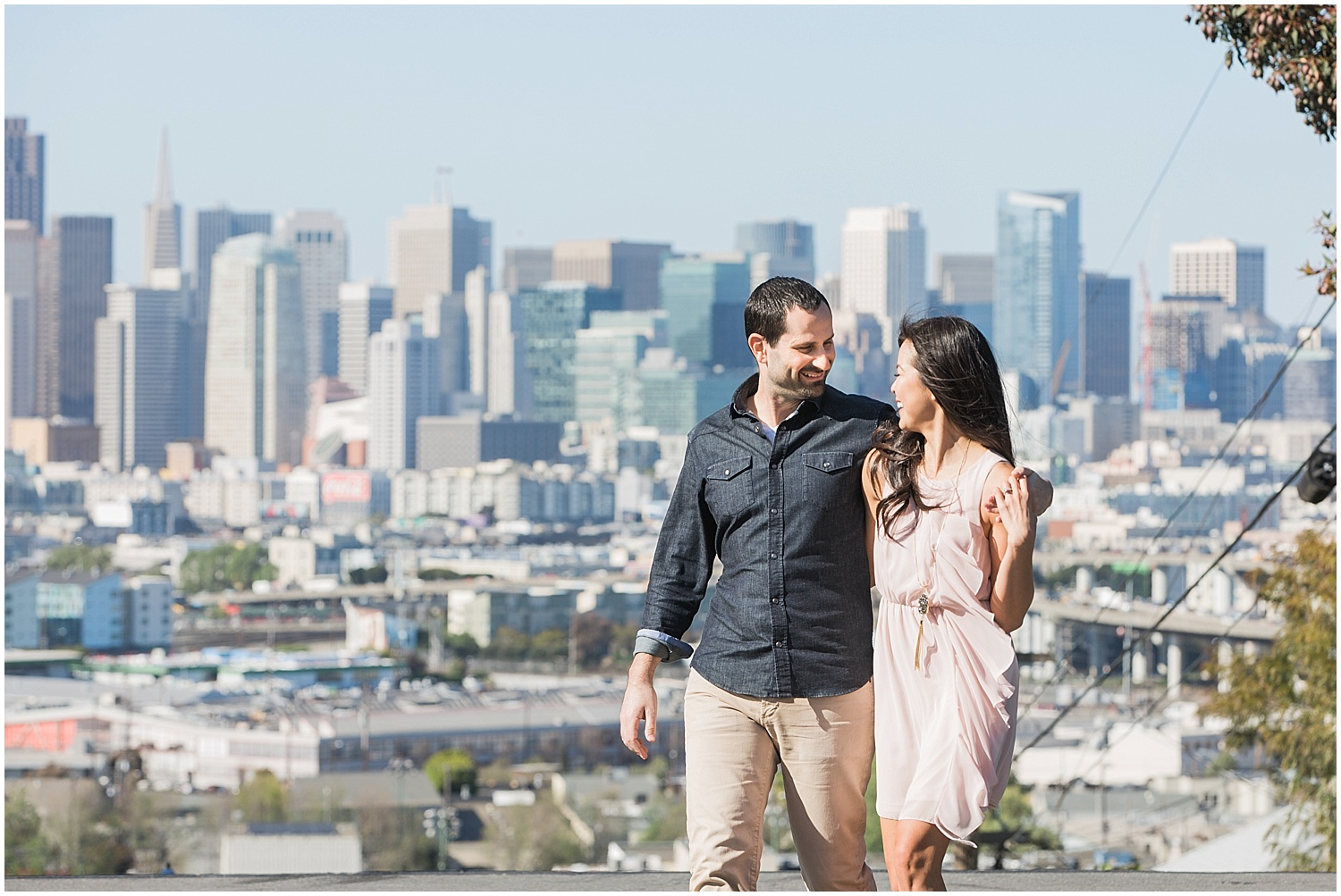 Best-SF-Engagement-Photography-Potrero-Hill-2.jpg
