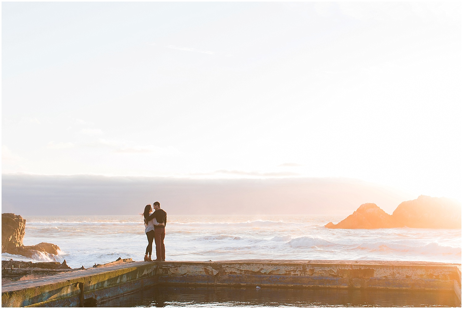 Best-SF-Engagement-Photography-Sutro-Baths-5.jpg