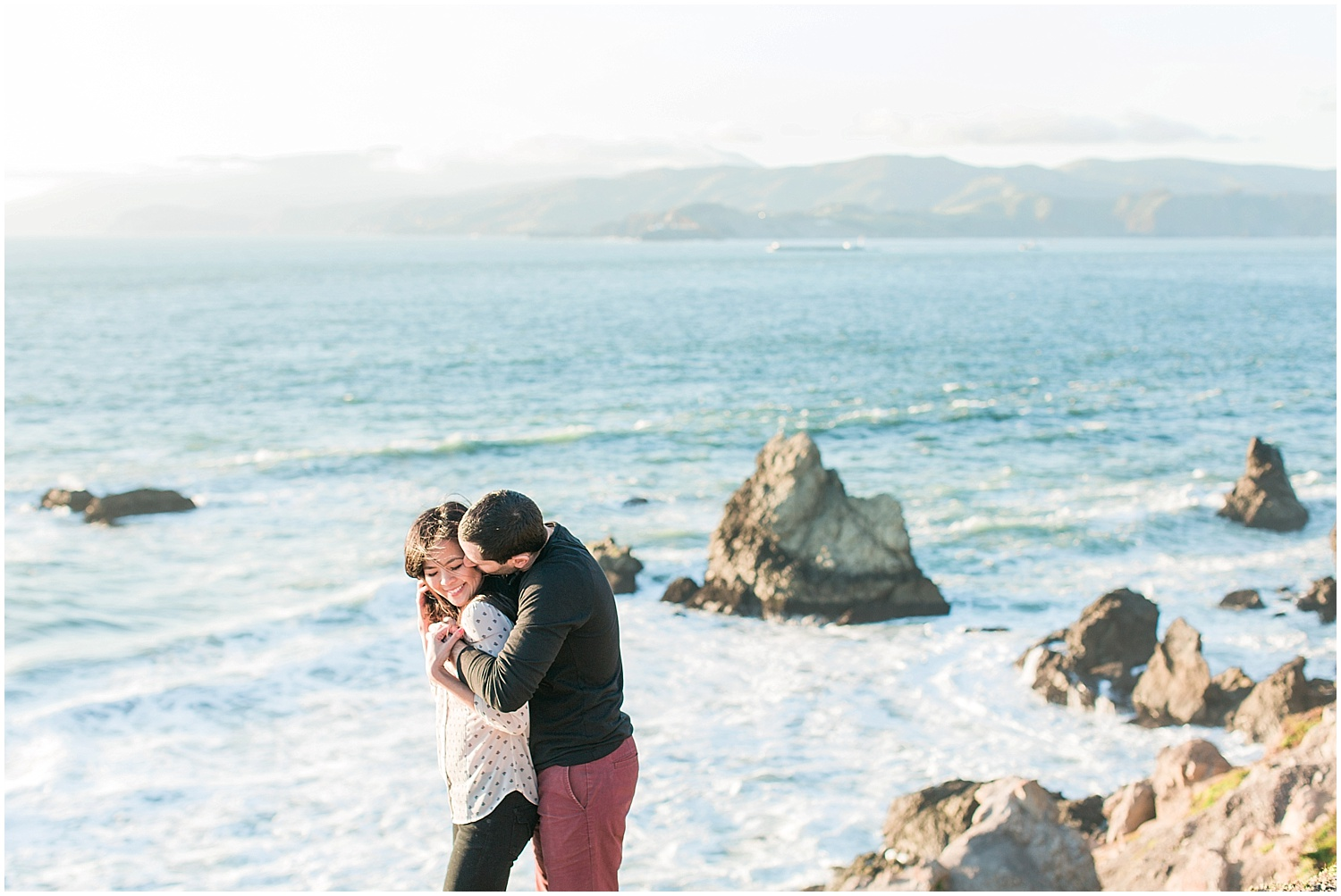 Best-SF-Engagement-Photography-Beach-Cliff-Bay-Area-3.jpg