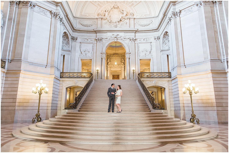 San_Francisco_City_Hall_Wedding-002.jpg