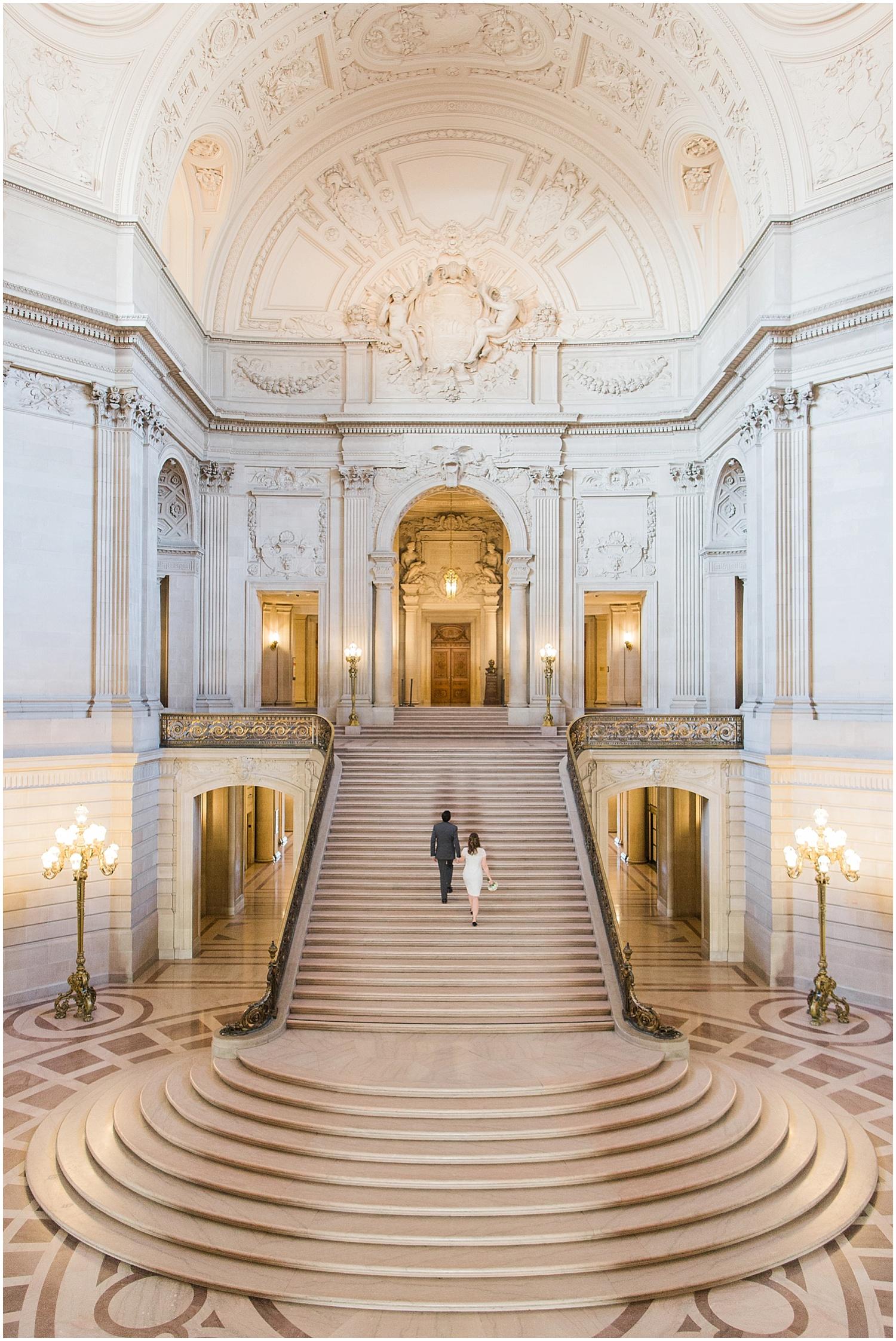 San_Francisco_City_Hall_Wedding-003.jpg