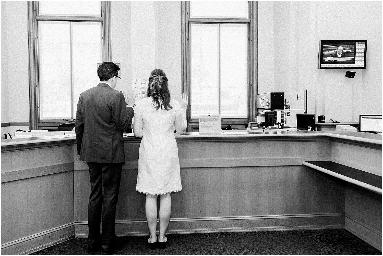 San_Francisco_City_Hall_Wedding-005.jpg