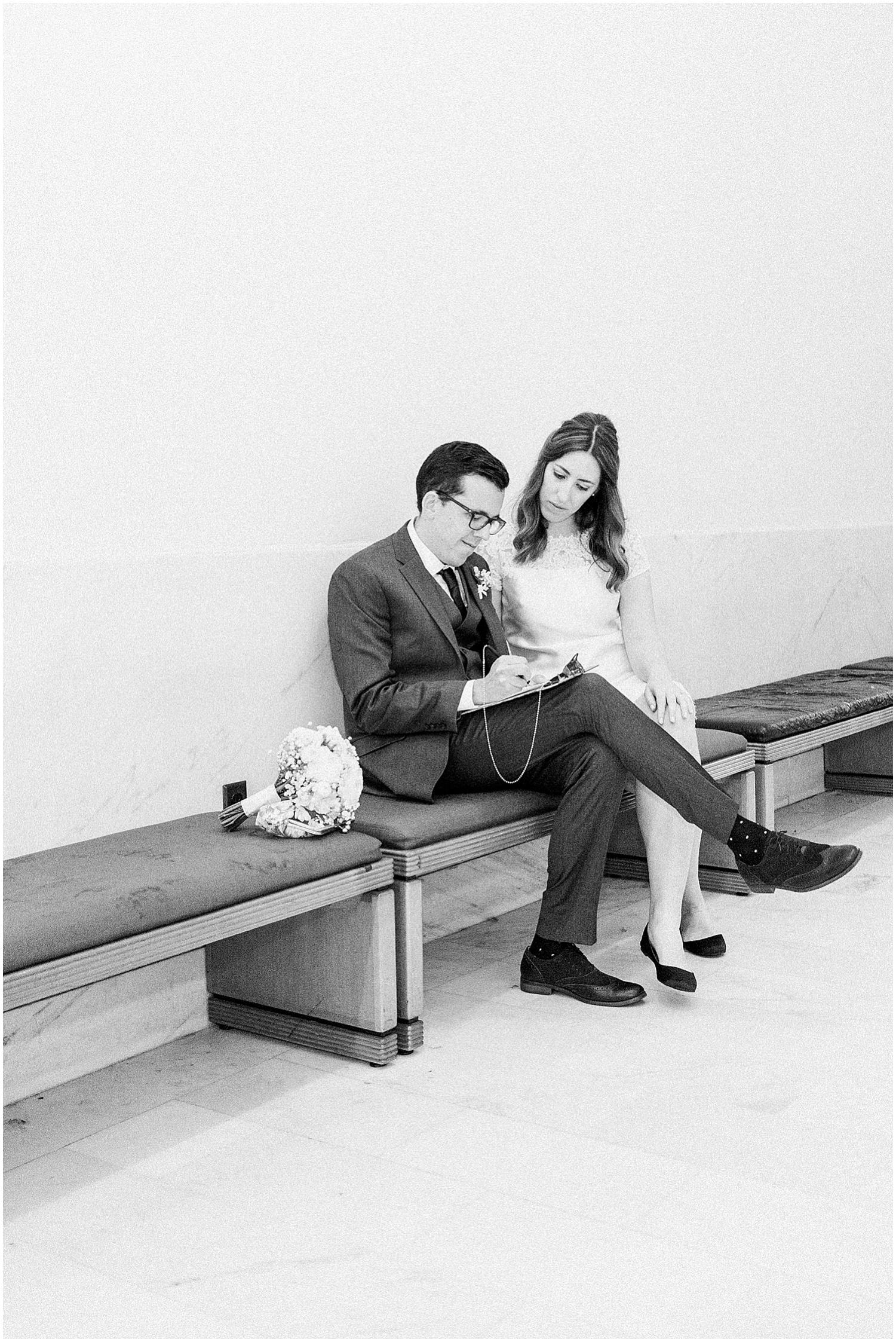 San_Francisco_City_Hall_Wedding-004.jpg