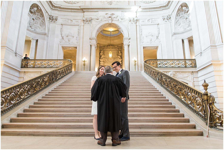 San_Francisco_City_Hall_civil_ceremony_Wedding-006.jpg