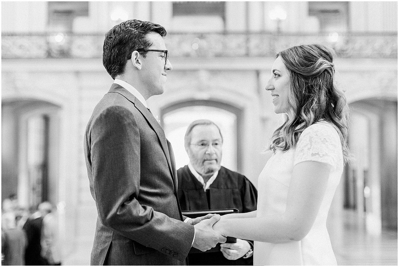 San_Francisco_City_Hall_civil_ceremony_Wedding-007.jpg