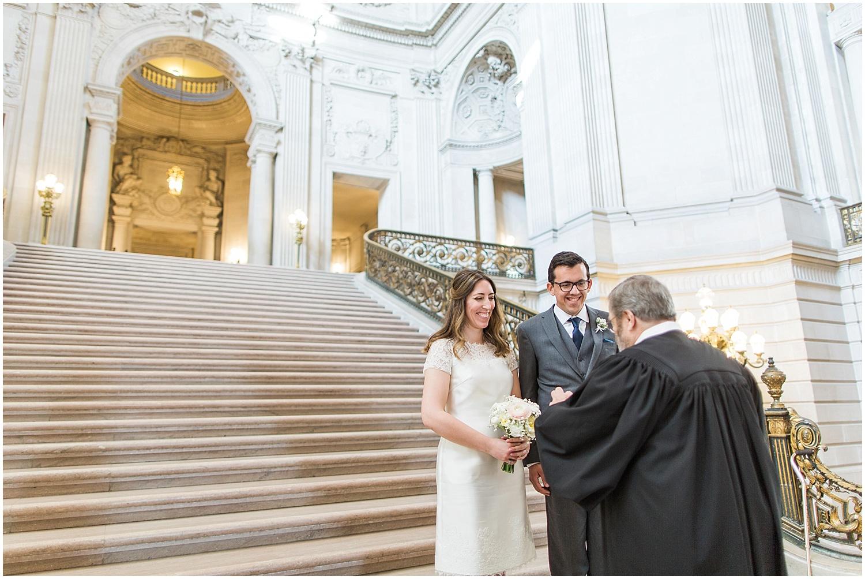 San_Francisco_City_Hall_civil_ceremony_Wedding-008.jpg