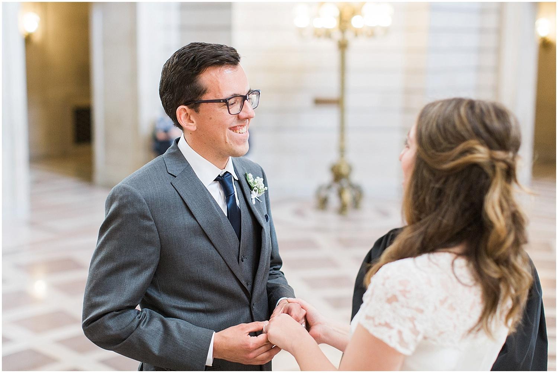 San_Francisco_City_Hall_civil_ceremony_Wedding-010.jpg