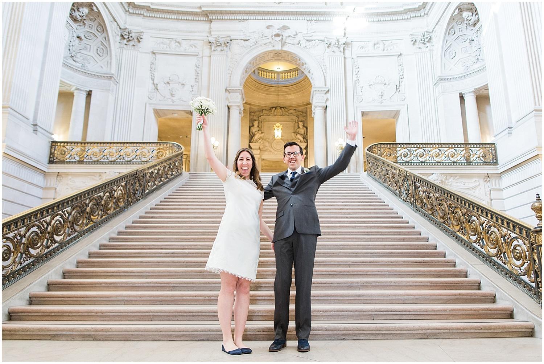 San_Francisco_City_Hall_civil_ceremony_Wedding-011.jpg