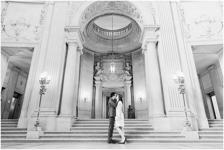 San_Francisco_City_Hall_civil_ceremony_Wedding-012.jpg