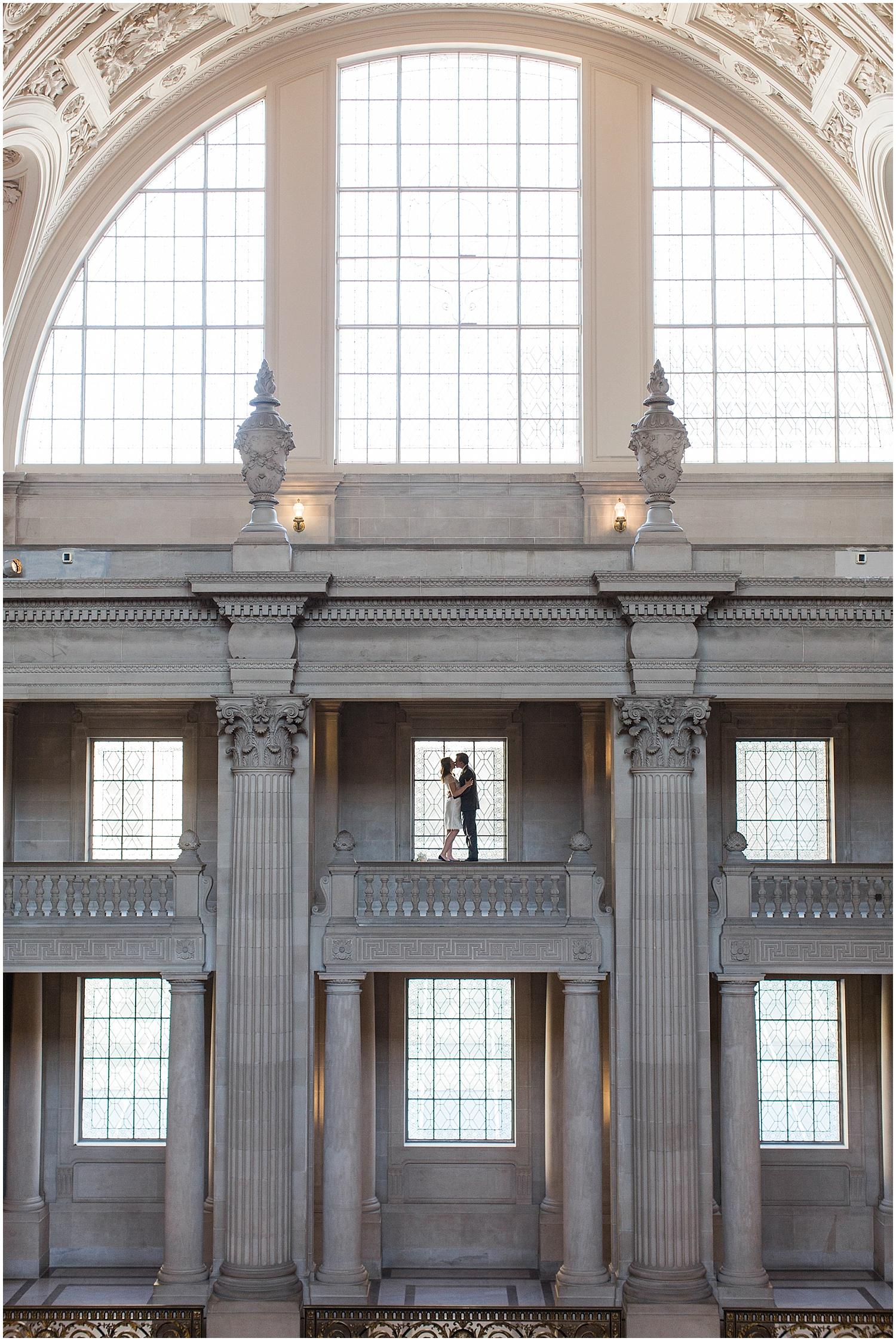 San_Francisco_City_hall_elopement_ceremony_Wedding-013.jpg