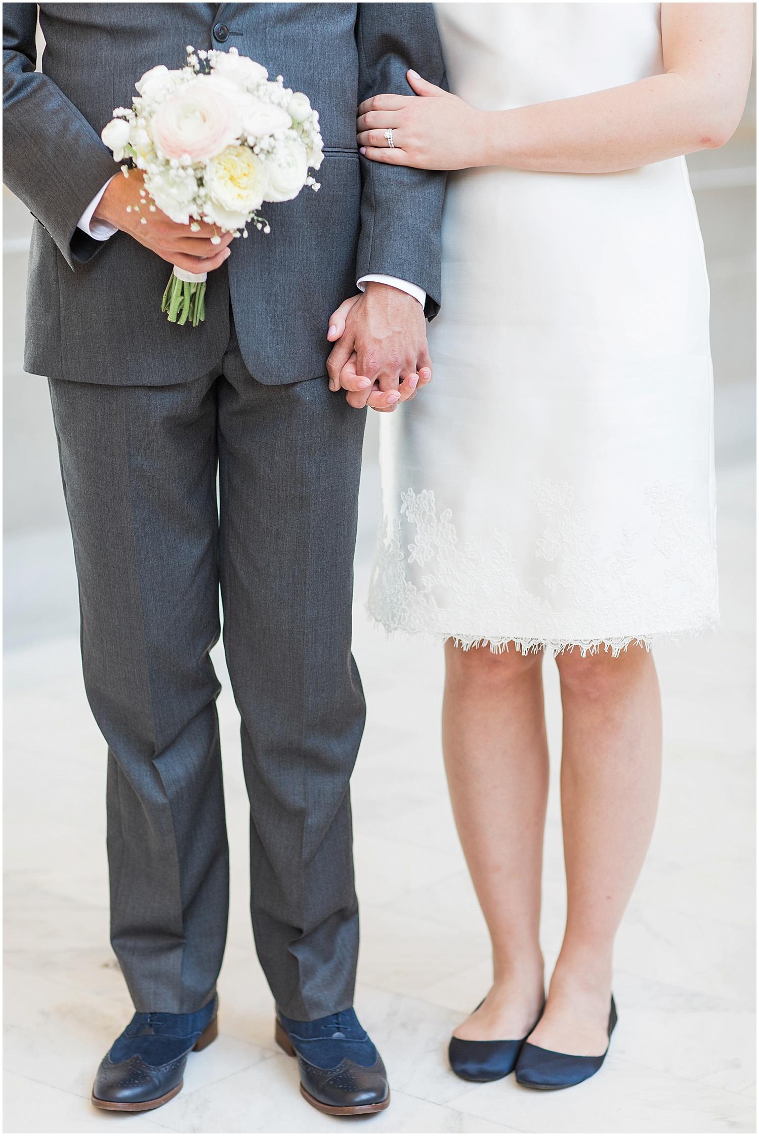 San_Francisco_City_hall_elopement_ceremony_Wedding-017.jpg
