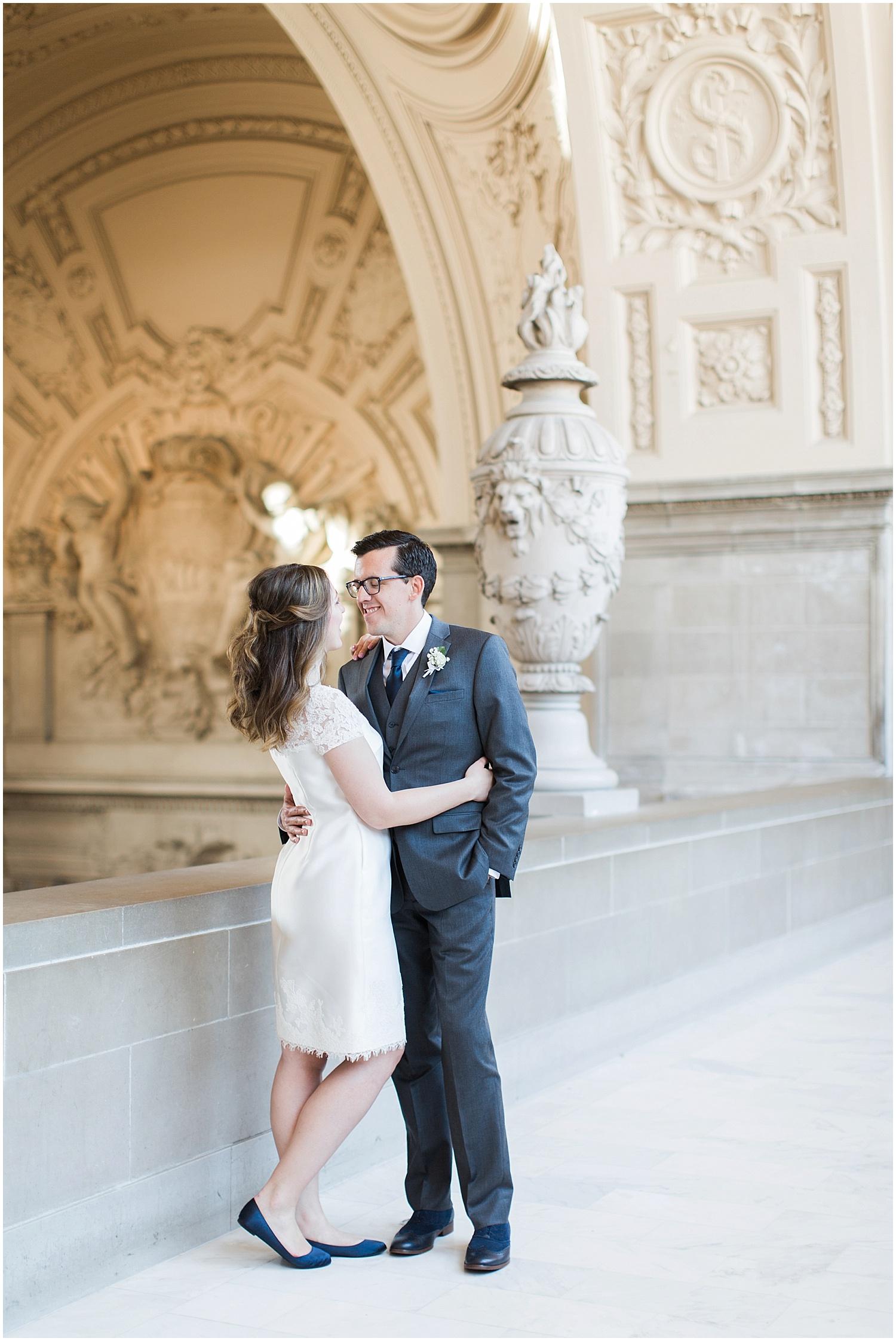 San_Francisco_City_hall_elopement_ceremony_Wedding-019.jpg