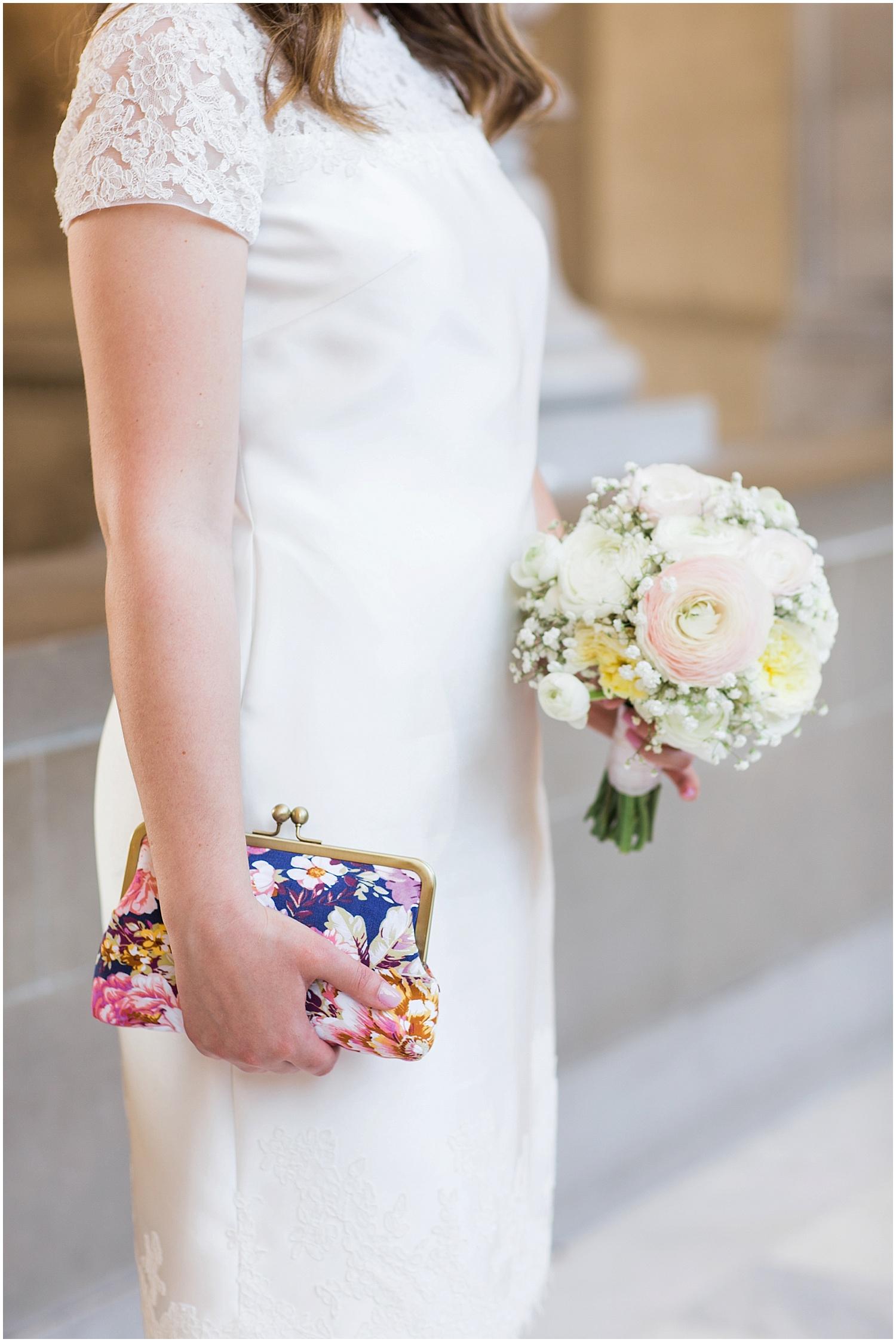 San_Francisco_City_hall_elopement_ceremony_Wedding-021.jpg