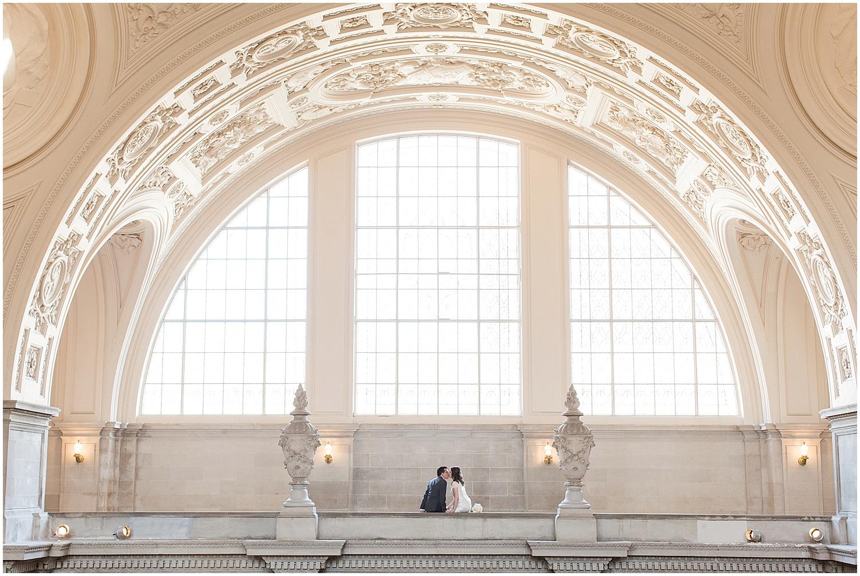 San_Francisco_City_hall_elopement_ceremony_Wedding-022.jpg